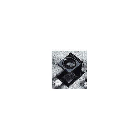 TFA Textilnagyító Ø30 mm 5X nagyítás textilnagyító 501224
