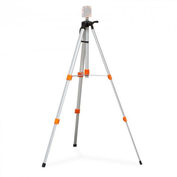Tripod - max 144 cm