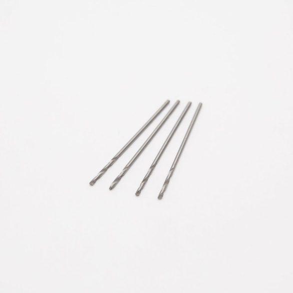 Fúróhegy 0,8 mm - 4 db/bliszter