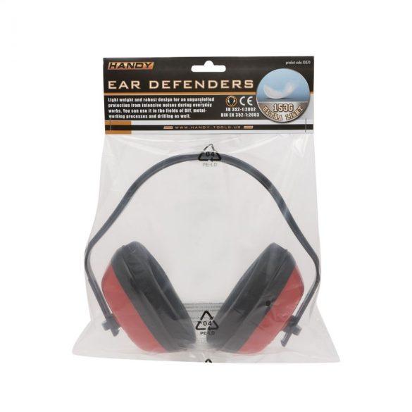 Handy  Fülvédő 10370