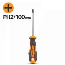 Handy csavarhúzó PH2 100mm 10526