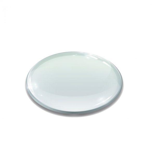 3 dioptriás üveg nagyító lencse a 10797-es nagyítós lámpához.