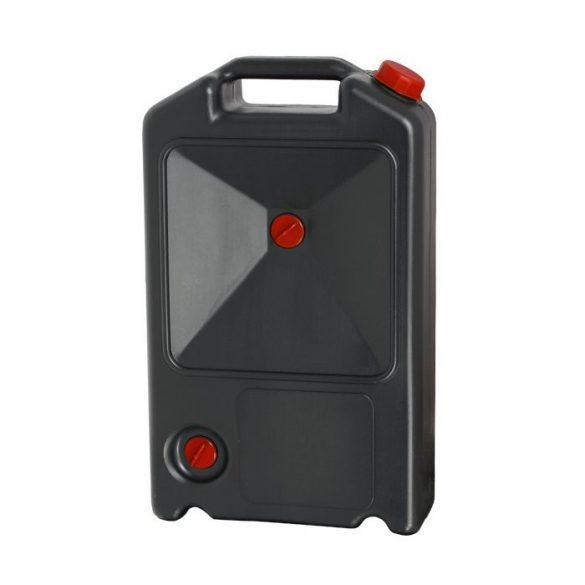 Handy Olajleeresztő kanna 10893B