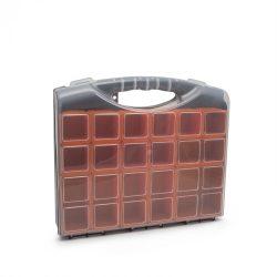 Kelléktároló doboz 300 x 255 x 54 mm HANDY 10967