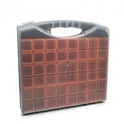Kelléktároló doboz 400 x 370 x 58 mm HANDY 10968