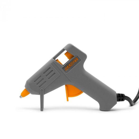 Handy ragasztópisztoly 7mm-es 11098GY