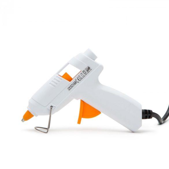 Handy ragasztópisztoly 7mm-es fehér 11098WH