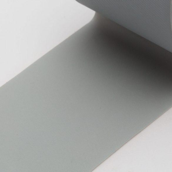 HANDY PVC Ragasztószalag - szürke 8 m x 50 mm 11105