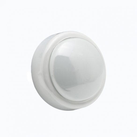 Nyomógombos lámpa átmérő: 10 cm