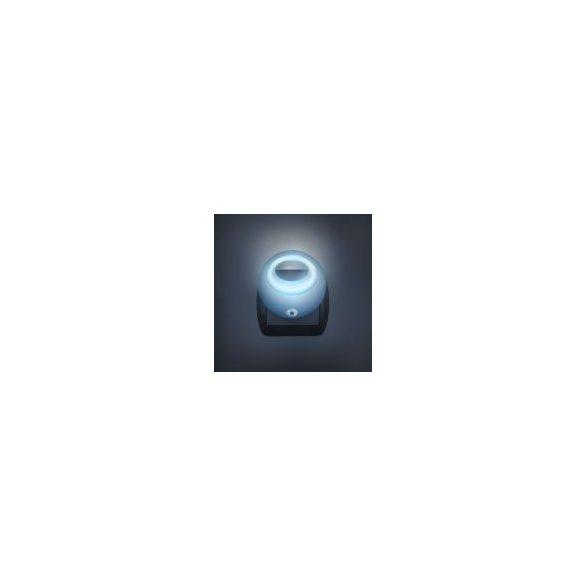Phenon kék színű éjjeli fény 20275BL
