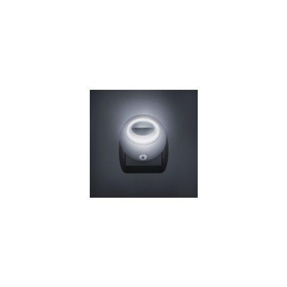 Phenon fehér színű éjjeli fény 20275WH