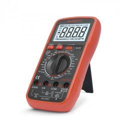 Multiméter MAXWELL Digitális (TRUE RMS) 25302