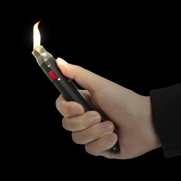 Fahrenheit Gázforrasztó ceruza szúró vagy normál lánggal. 28098