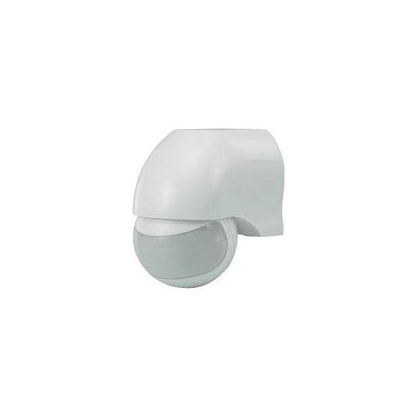 Anco Mozgásérzékelő 180°, fehér 321127