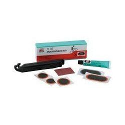 Rema Tip-Top TT 05 MTB/ATB keréppár gumijavító készlet