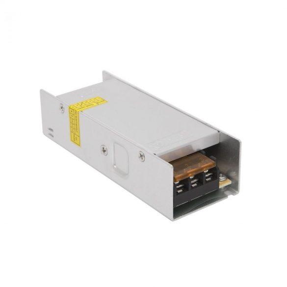 Phenom Hálózati stabilizált tápegység 12V DC 60W 5A 55002