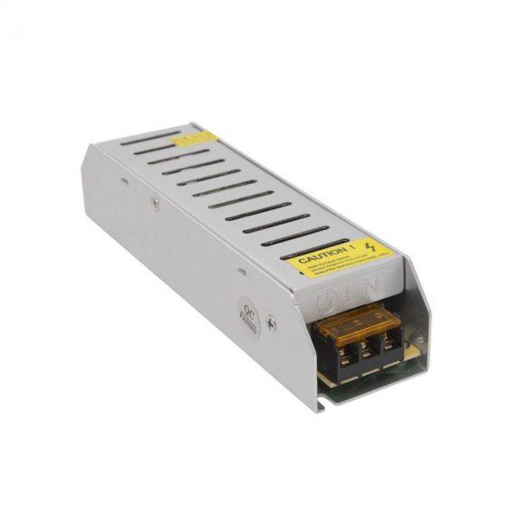 Phenom Hálózati stabilizált tápegység 12V DC 120W 10A 55004