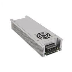 Phenom Hálózati stabilizált tápegység 12V DC 240W 21A 55006