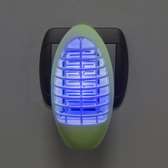 ISOTRONIC Elektromos szúnyogcsapda 55650