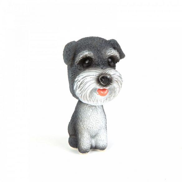 Bólogató kutya - 12 féle - 12 db / display 55684