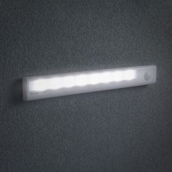 PHENOM Mozgás- és fényérzékelős LED bútorvilágítás 55844