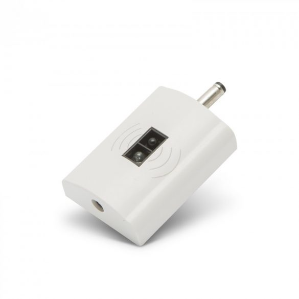 LED szalag szenzoros kapcsolóval Pfenom 55854