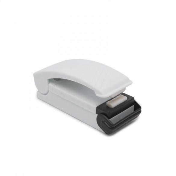 Mini kézi fóliahegesztő elektromos 57270