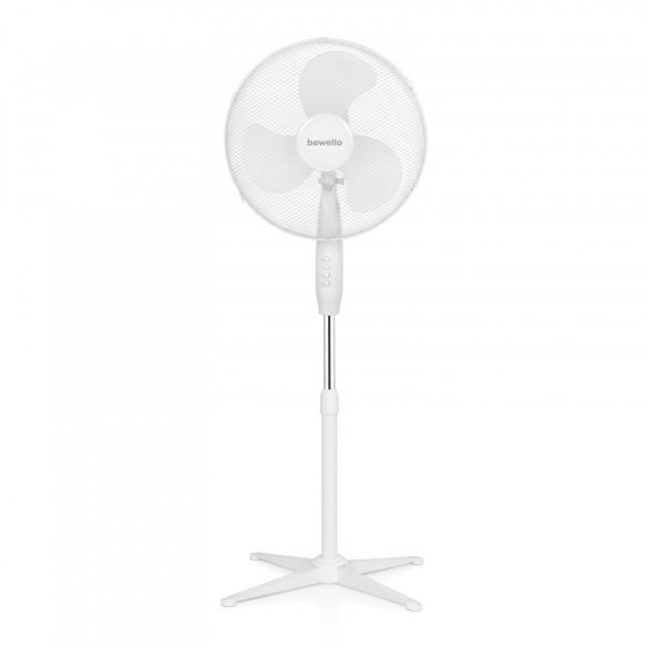 Álló ventilátor - Ø38 cm