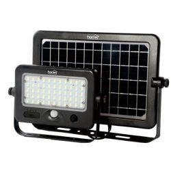 Szolár paneles LED reflektor FLP 1100 SOLAR