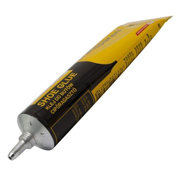 Cípőragasztó 50 ml H1436032