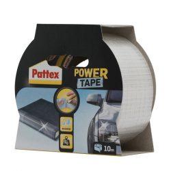 Henkell Pattex Power ragasztószalag átlátszó 50 mm x 10 m H1688910