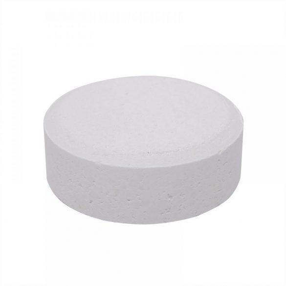 Henkel Ceresit Stop páramentesítő utántöltő tabletta