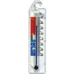 Hűtőszekrény hőmérő 2032 típus