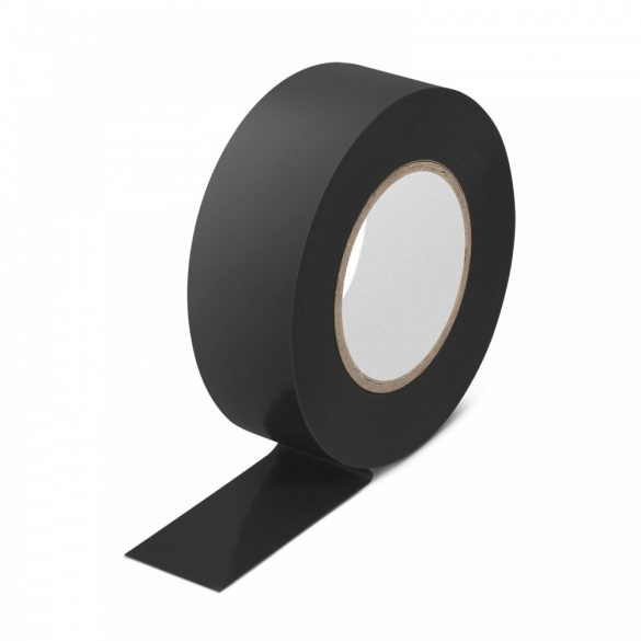 Tangit Fix-it tape javítószalag - 3 m H2198906
