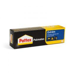Pattex Palmatex Extrém kontakt ragasztó - 50 ml