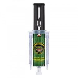 Pattex Crocodile epoxy ragasztó - 11 ml  H2628444