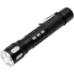 CREE LED -es elemlámpa, ZOOM, 300 lumen