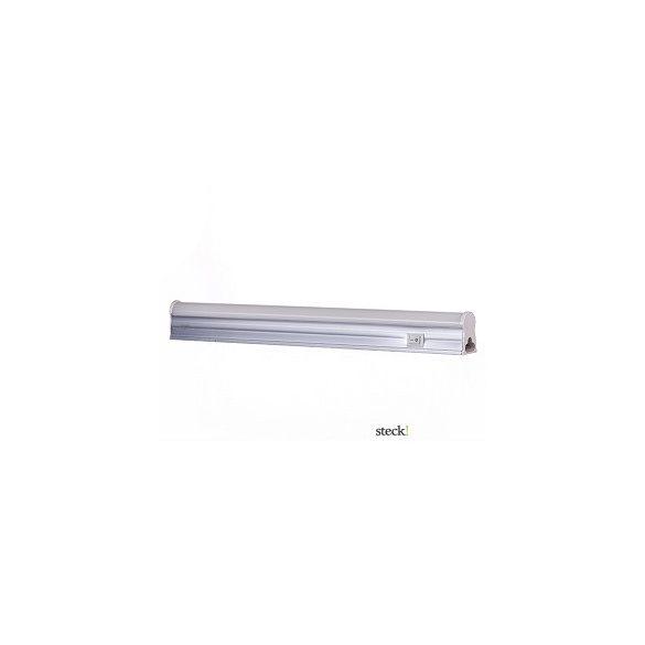 LED bútorvilágító, 5W, 30cm SBV 530