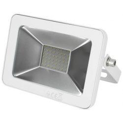 LED slim fényvető, 20W - SLF 20