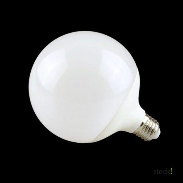 LED izzó, 22W, E27, 4000K SRLG 22120