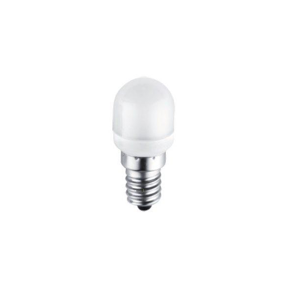 LED izzó 1,5W, E14, 4000K SRLH 114K