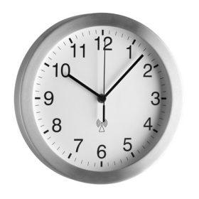 Rádiójel vezérelt órák
