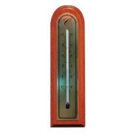 Szobahőmérő