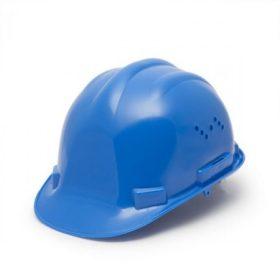 Munkavédelmi maszk, sisak, zajvédő, füldugó