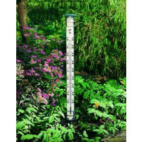 Kertihőmérők