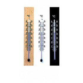 Hagyományos hőmérők