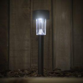 Napelemes termékek,egyéb világítás